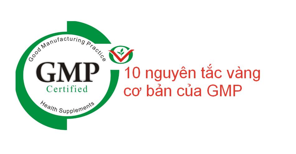 10-nguyen-tac-cua-tieu-chuan-gmp.png (78 KB)