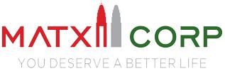 matxi-logo.png (17 KB)