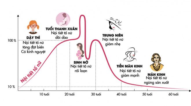 suy-giam-noi-tiet-to-estrogen-anh-huong-den-co-the-nu-gioi.jpg (50 KB)